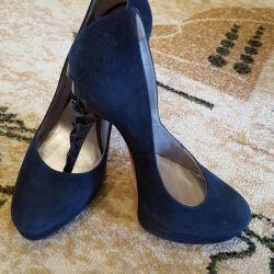 Ayakkabı s. 38.5