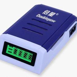 Интеллектуальное зарядное устройство с БП
