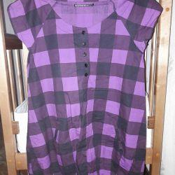Rochie pentru femei, pantaloni de vară.