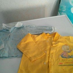 2 bluze