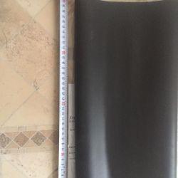 Thermal shrinkable cable sealer gkp (UKPt) 2 (140/42
