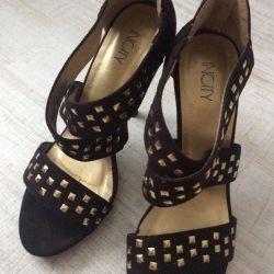 sandalet insiti