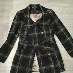 Coat Next