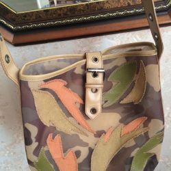 Bag braccialini
