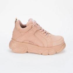Sneakers Buffalo new