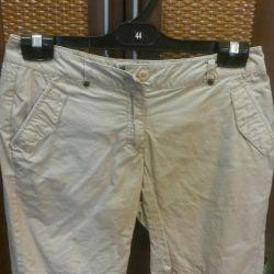 Shorts ostin