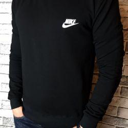 Nike Erkek Jumper