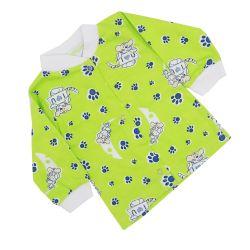 Pulover pentru copii