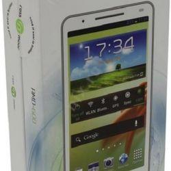 Tablet PC RMD-600