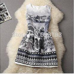 Dress size 40-42