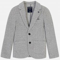 jacket for a boy