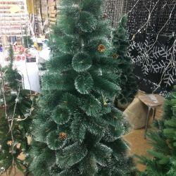 New Trees 150 cm