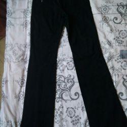 Jeans stefanel new
