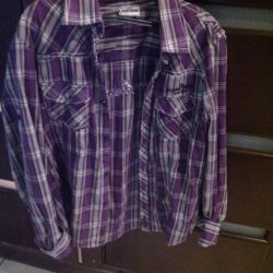 Women's shirt Turkey