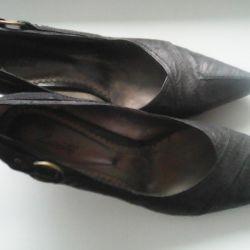 Shoes 37 rr