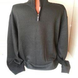 Men's sweatshirt in stock