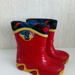 Boots Demar r.24 / 25