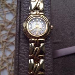Швейцарские часы женские! Оригинал!