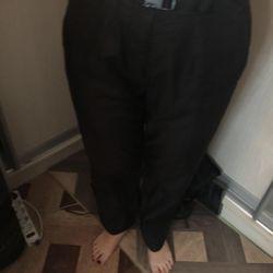 DKNY αδιάβροχα παντελόνια