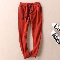 брюки новые, р 44 На рост до 165