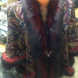 Coat. Avtoledi. Gifts to the most beloved 🙌👌