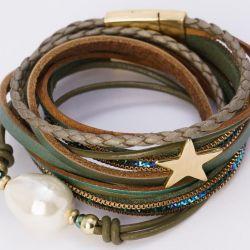 Bracelet Nina Ford