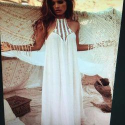 Elbise / yazlık elbise