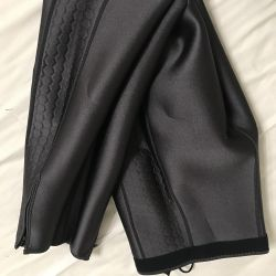 Zayıflama pantolon