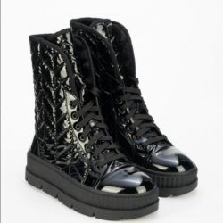 Μπότες νέο χειμώνα Betsy