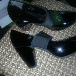 Pantofi marca Clarcs original