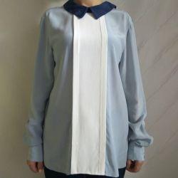 Блуза BCBG