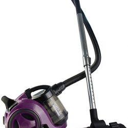 Vacuum cleaner Galaxy GL 6250