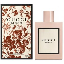 Άρωμα Gucci Bloom 100ml