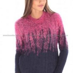 New Women Sweater