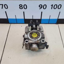 Injection pump Mitsubishi Pajero Pinin IO (H6, H7) 99-05
