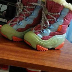 Demar / Demar / boots / winter