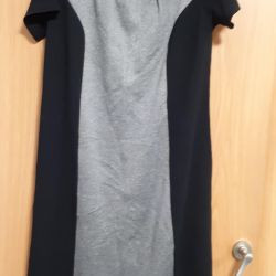 New dress for size 50-52