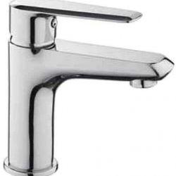 Frap F1084 bir lavabo için mikser