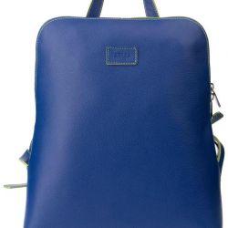 Backpack Fabula