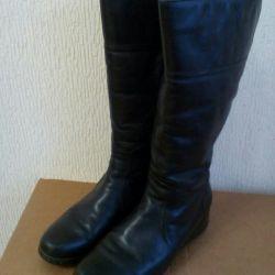 Çizme 41