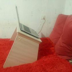 Stand pentru laptop