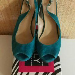 Sandals Tervolina 38