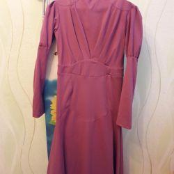 Ιταλικό φόρεμα νέο