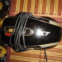 A4tech ποντίκι για επισκευή / ανταλλακτικά