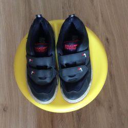 Sneakers 36