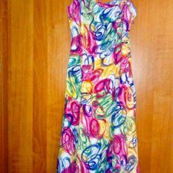 Dress - sundress