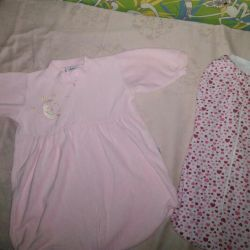 Sleep Accessories for Girl