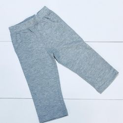 New fashion trousers
