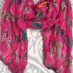 Eleganzza shawl new