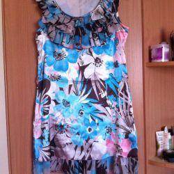 Dresses, tunic 46